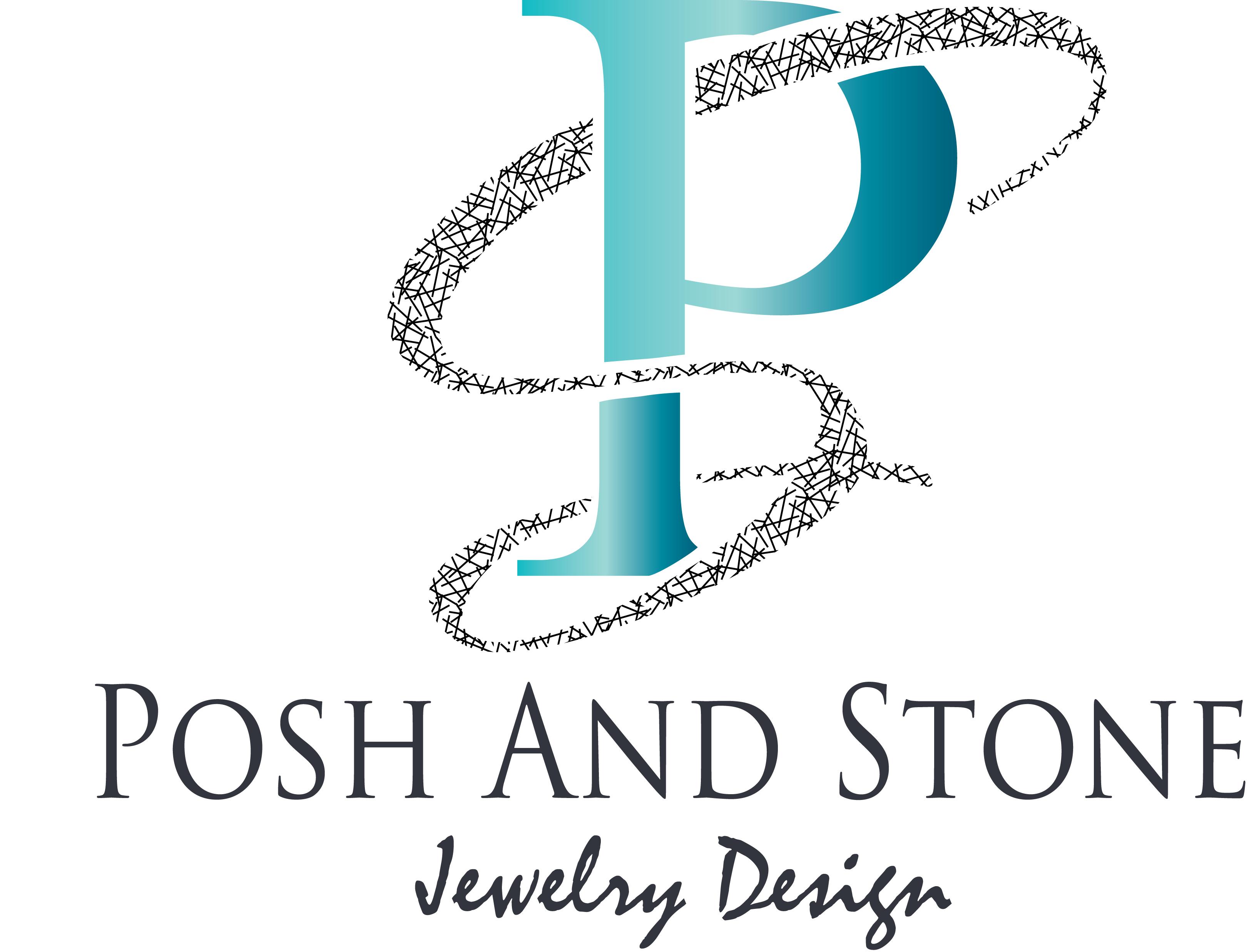 logo-full-turqouis.png