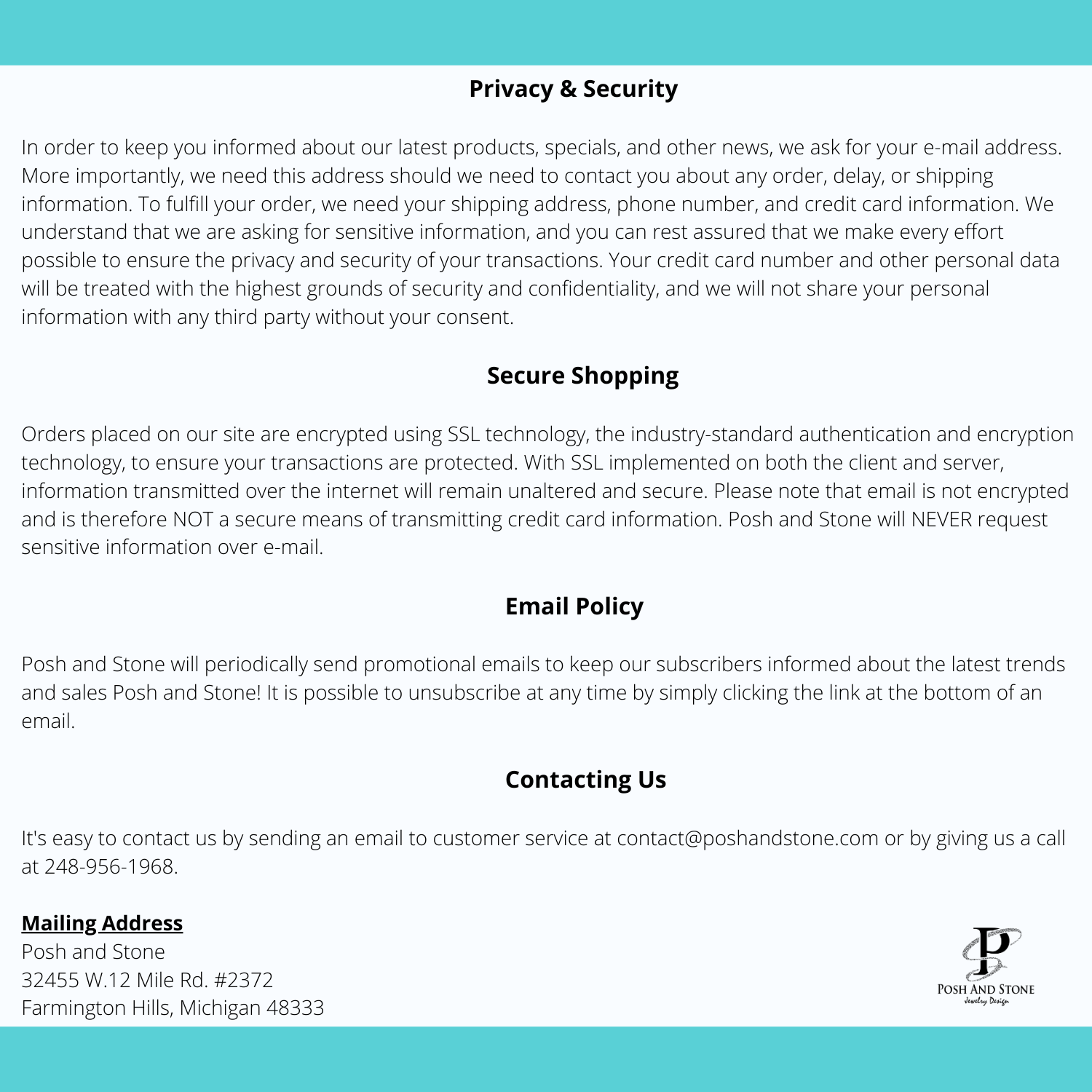 privacy-secuity-1-.png