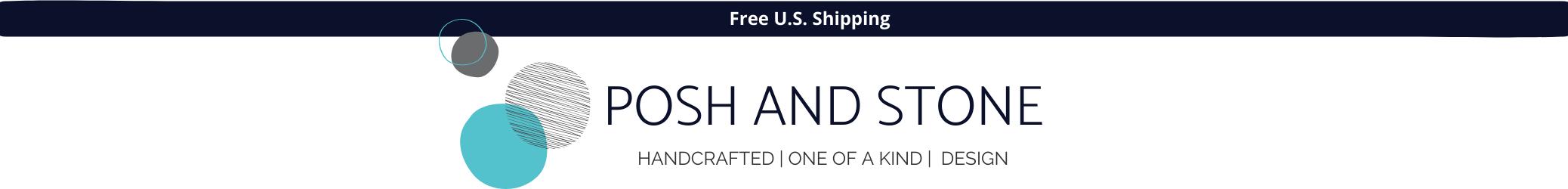 shipping-u.s..png