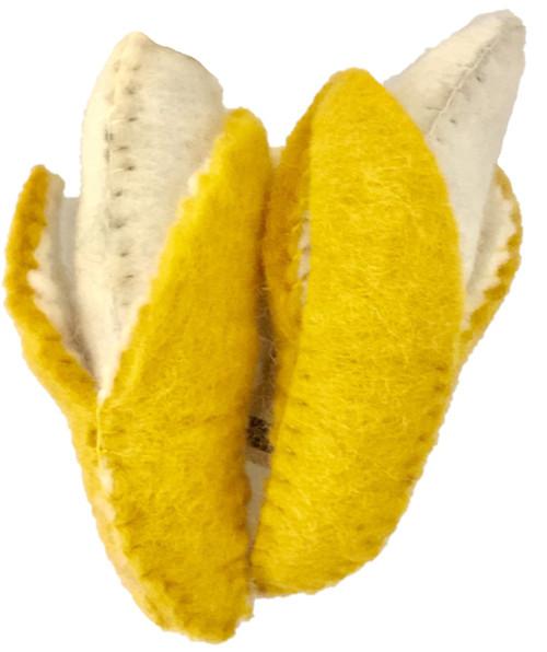 Banana/2pc