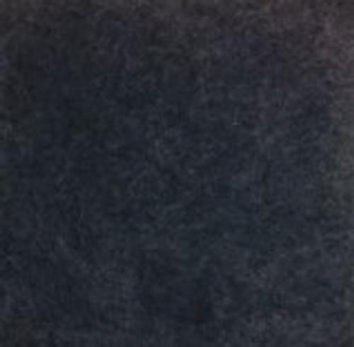 P/C067 Felt Sheets/2 D/Grey 115