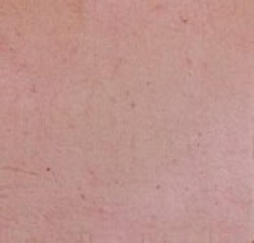 P/C087 Felt Sheets/2 Pale Pink 74