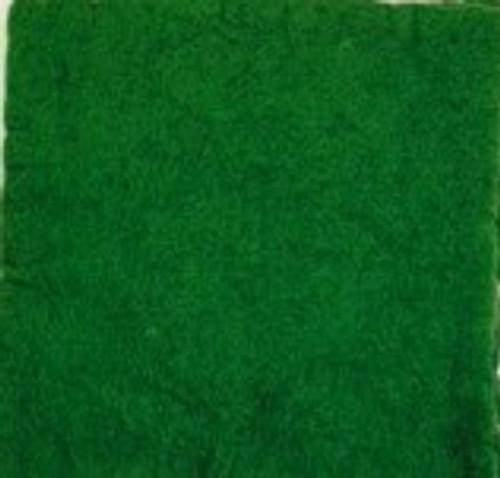 P/C073 Felt Sheets/2 Green 73