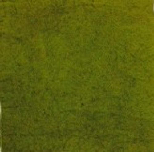 P/C074 Felt Sheets/2 Green 93