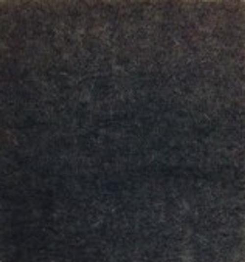 P/C075 Felt Sheets/2 Grey 40