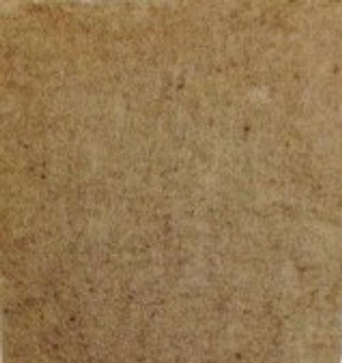 P/C076 Felt Sheets/2 Grey 48