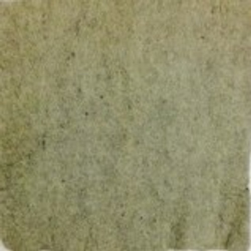 P/C077 Felt Sheets/2 Grey/green 66