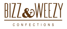 Bizz & Weezy Confections