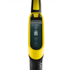 Karcher K7 Premium Full Control PLUS Home and Car Pressure Cleaner #K7-PREM-FULL-CONTROL-PLUS