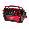 Milwaukee PACKOUT 50cm 20 Tote # 48-22-8320