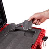 Milwaukee PACKOUT Tool Box with Foam Insert - 48228450
