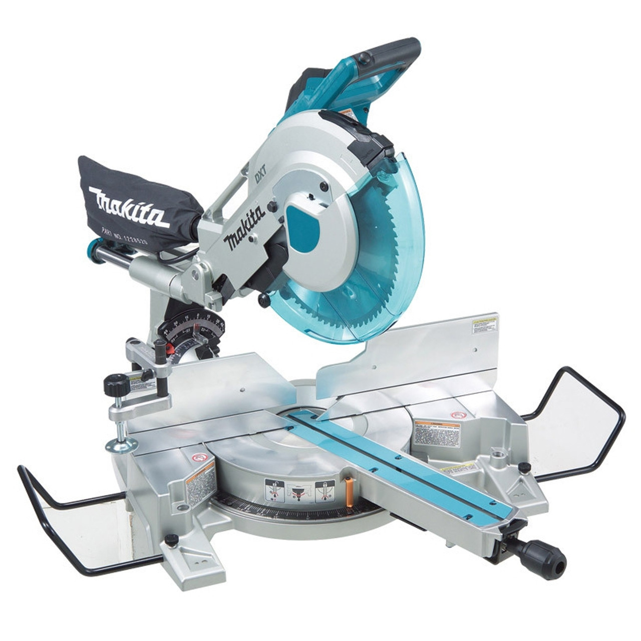 Mitre Saws - Quality Brands| Just Tools Australia