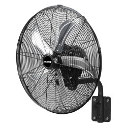 Kincrome 20 500mm Heavy Duty Wall Fan - KP1010
