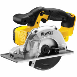 Dewalt 18V XR Li-Ion Metal Cutting Circular Saw Skin # DCS373N-XE