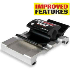 Trend Fast Track Sharpener Kit - FTS/KIT