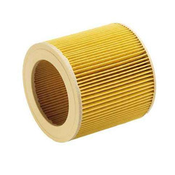 Karcher Cartridge Filter # 6.414-552.0
