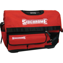 Sidchrome Open Tote Tool Bag - SCMT50000