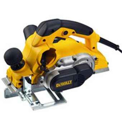 Dewalt 4.0mm Heavy Duty Planer # D26500K-XE