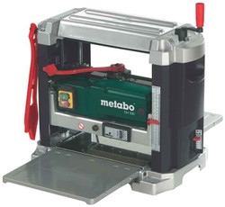 Metabo 330mm Thicknesser BONUS - DH330