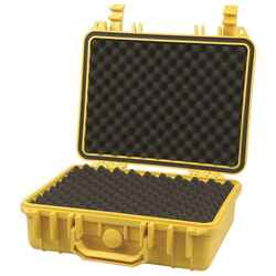 Kincrome Water Proof Safe Case Medium - 51011