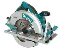 Makita 184mm Circular Saw - 5007MGK