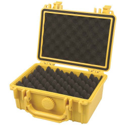 Kincrome Water Proof Safe Case Small - 51010