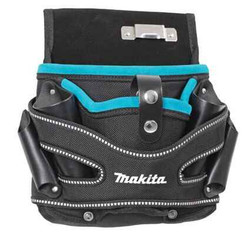 Makita Holster and Pouch Universal L/R Handed #P-71722