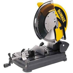 Dewalt 355mm Multi-Cutter Saw # DW872-XE