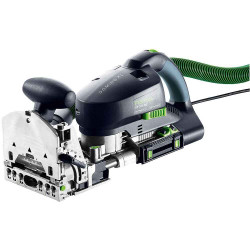 Festool DOMINO Joining System 574423 - DF700EQ-PLUS