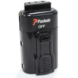 Paslode 7.4V Impulse Lithium Ion Battery - B20543A