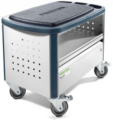 Festool Multifunction Stool With Seat Cushion 498967 #MFH1000