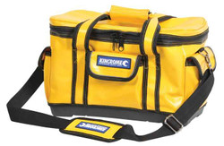 Kincrome 400mm 10 Pocket Weathershield Tool Bag - K7444