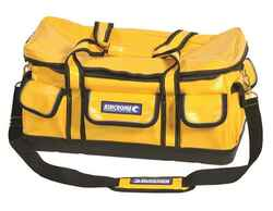 Kincrome 14 Pocket Weathershield Large Tool Bag #K7455