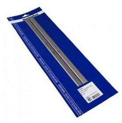 Metabo HSS Planer Blades for DH316-DH330 Thicknesser #0911062119