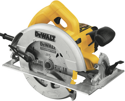 Dewalt 1600W Circular Saw 184mm #DWE575-XE