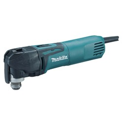 Makita Quick Change MultiTool 320w # TM3010CX4