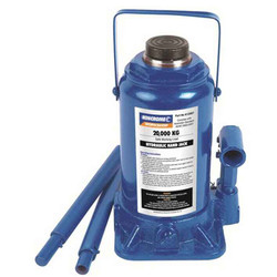 Kincrome Hydraulic Bottle Jack 20000KG #K12057