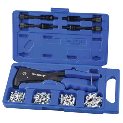 Kincrome 85pce Nut Riveter Set #K4700