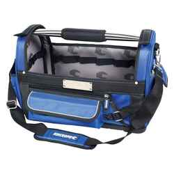 Kincrome 11 Pocket Tool Bag 450mm - K7421