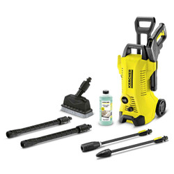 Karcher Full Control Plus Deck Kit High Pressure Cleaner # K3-FULL-CONTROL-DECK