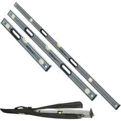 Stanley Fatmax Spirit Level Combo 3 Pack # XTHT0-43119
