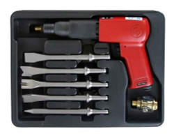 Chicago Pneumatic Air Hammer Kit #CP7150K