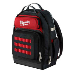 Milwaukee Ultimate Jobsite Backpack - 48228201
