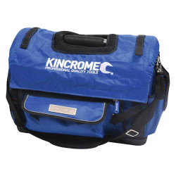Kincrome 19 Pocket 50mm Tote Tool Bag - K7426
