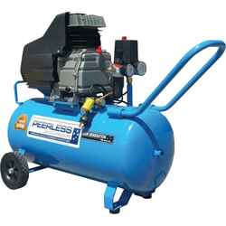 Peerless 45ltr Direct Drive Air Compressor PD12 - 00085