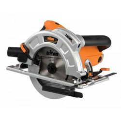 Triton 1800W Precision Circular Saw 185mm - TA184CSL