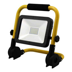 Ultracharge 20W High Performance Rechargeable LED Flood Light #UR200FL20I