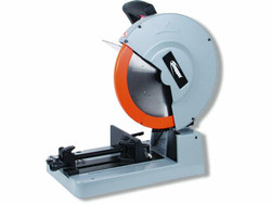 Slugger 355mm 14 Cold Cut Metal Cutting Saw 1800w Fein # MCCS14-2