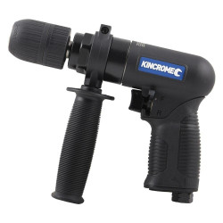 Kincrome Reversible Air Drill Composite 1/2 - K13263