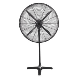 Kincrome Industrial Pedestal Fan 750mm 30 - KP1005